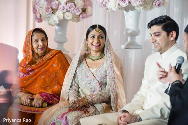 indian wedding,maharani,rituals,indian bride