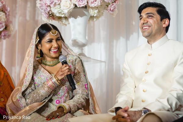 indian bride,indian wedding,maharani,raja
