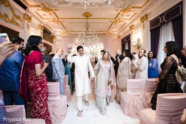 indian bride,indian groom,maharani,raja