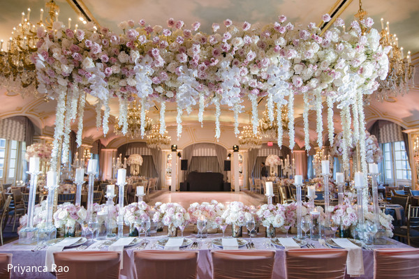 indian wedding,decor,flowers,venue