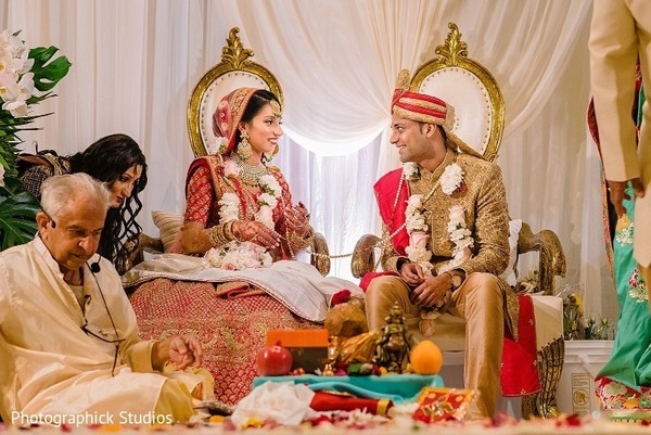 indian bride,indian groom,indian wedding ceremony,indian wedding ritual
