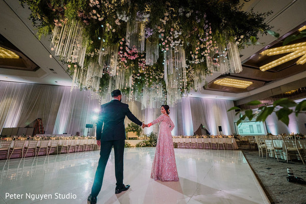 indian wedding,maharani,raja,venue