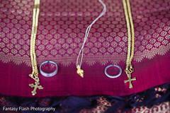 Maharani and raja jewels capture.