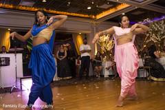 MajesticIndian  wedding dancers.