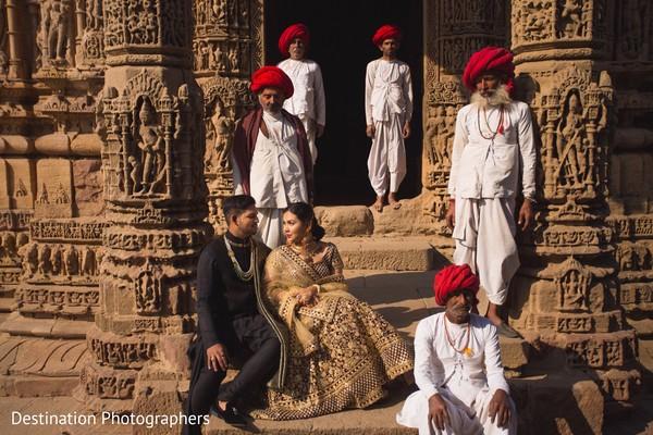 indian wedding,details,photo shoot,maharani