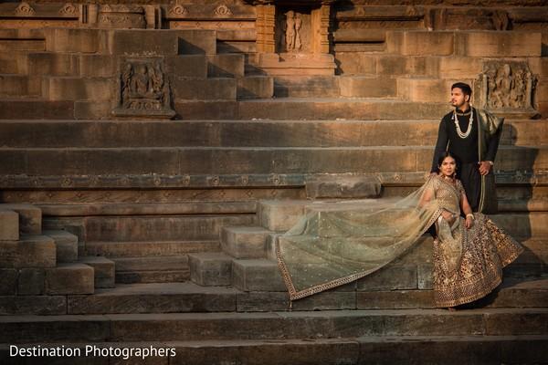 indian bride,maharani,raja,photo shoot