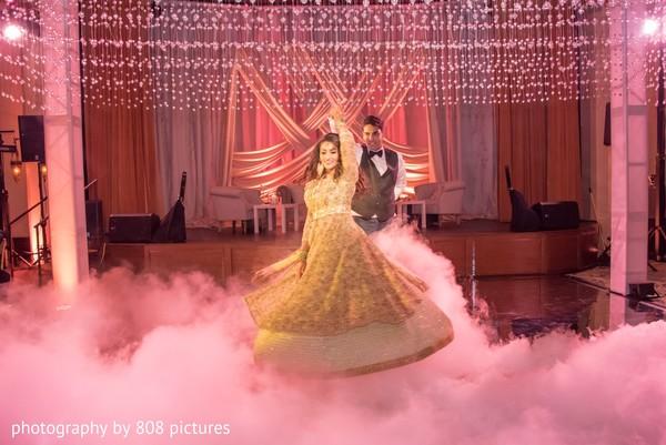 decor,venue,indian bride,indian wedding