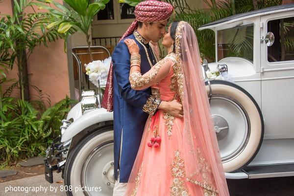 indian wedding,decor,ceremony,venue