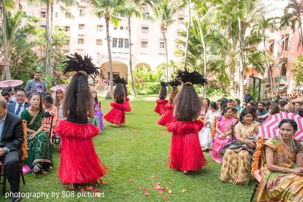 indian wedding,ceremony,dancers,venue