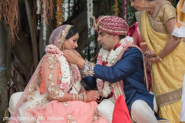 indian wedding,ceremony,maharani,raja