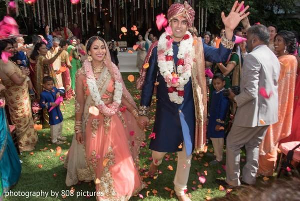 indian bride,raja,venue,guests