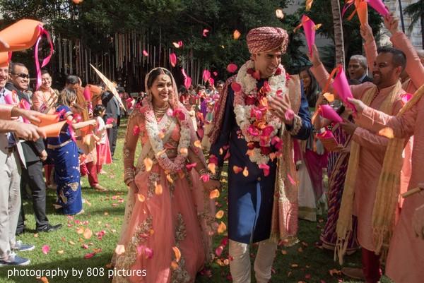 indian bride,indian wedding,maharani,photography