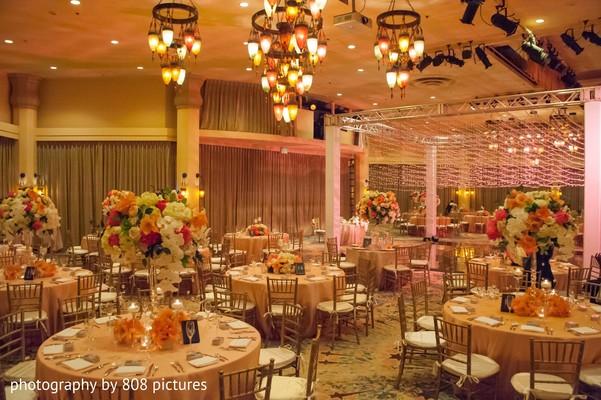 indian wedding,decor,venue,floral