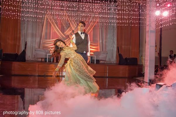 indian wedding,lengha,maharani,venue