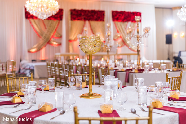 indian wedding,decor,design,ideas