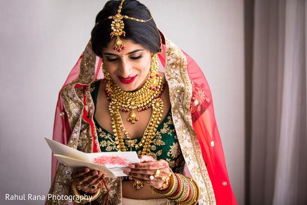 indian bride,maharani,lengha,jewelry