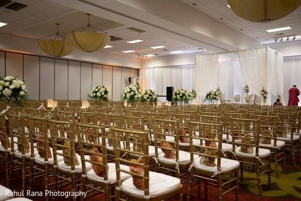 indian wedding,ceremony,venue,capture
