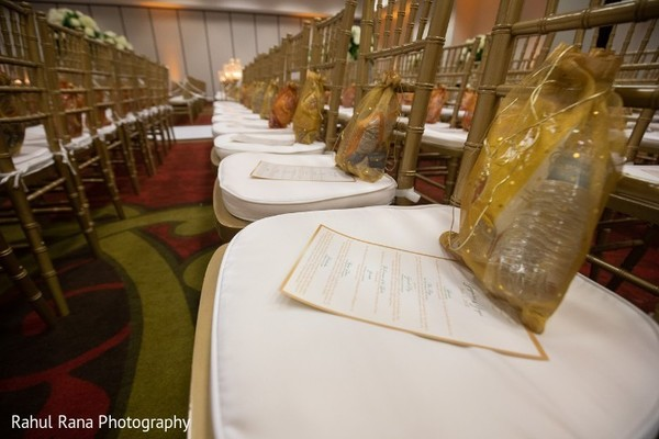 indian wedding,guests,chairs,setup