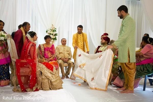 indian wedding,maharani,raja,ceremony