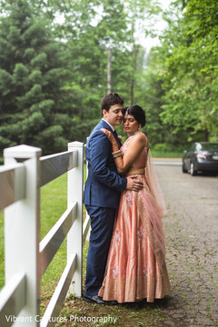 Phenomenal indian couples photo shoot.