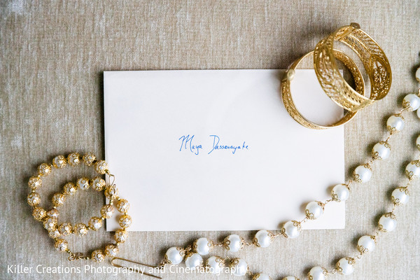 indian bride,indian wedding,maharani,jewelry