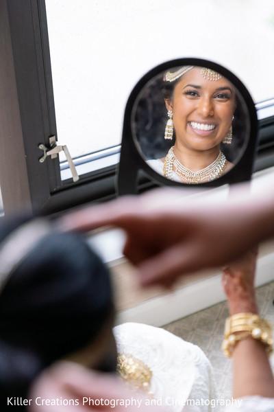 ceremony,indian bride,maharani,venue