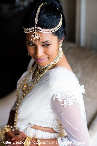 indian bride,maharani,tikka,venue