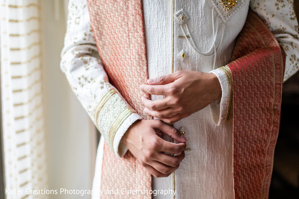 indian groom,sherwani,maharani,wedding