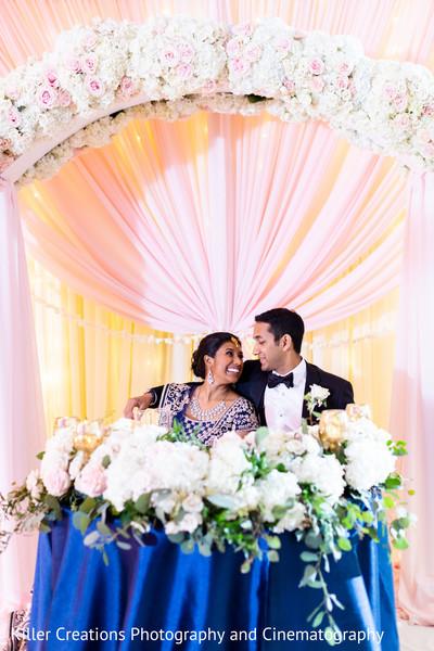 indian wedding,pictures,maharani,venue