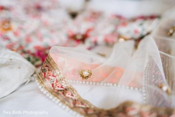 indian wedding,wardrobe,maharani,venue