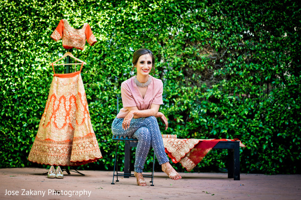 indian wedding,maharani,lengha,photo shoot