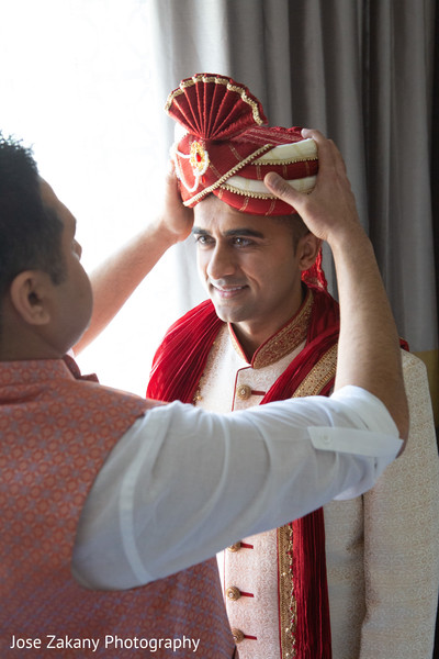indian wedding,pagri,indian groom,sherwani