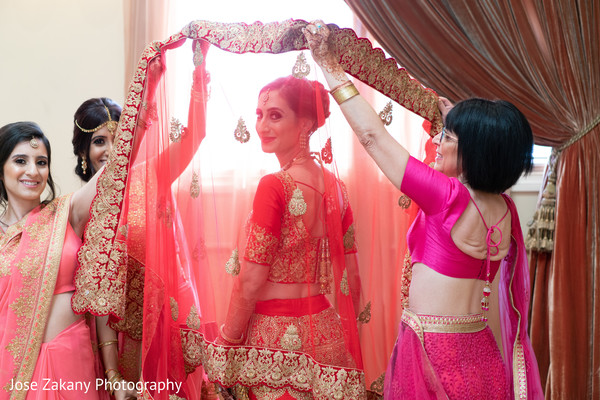 indian wedding,maharani,lengha,venue