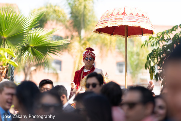 baraat,raja,indian groom,venue