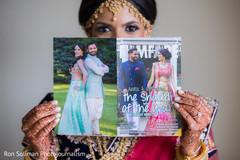 Phenomenal indian bridal photo session.