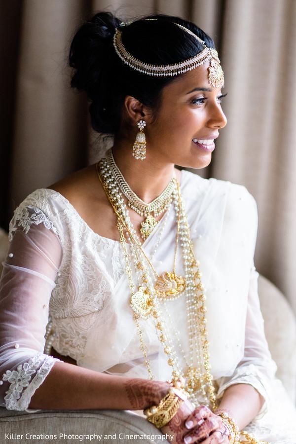 indian bride,maharani,venue,pictures