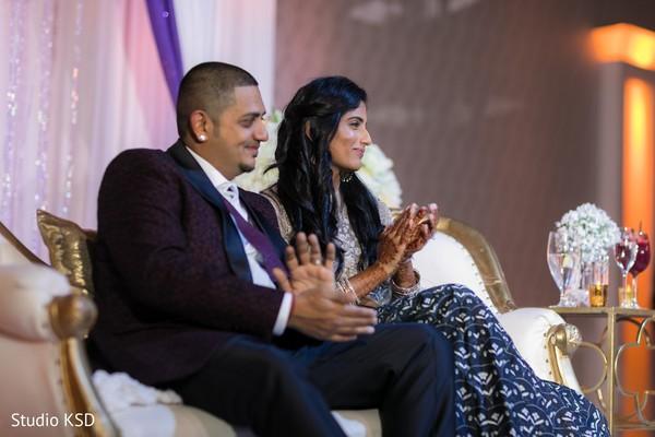 indian wedding,speech,maharani,venue