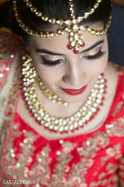 indian bridal tikka,indian wedding jewelry