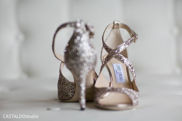 indian bridal shoes,indian bridal wedding fashion