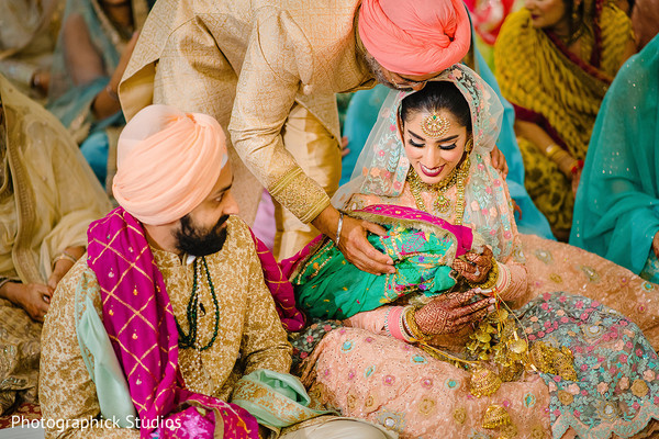 indian wedding,rituals,maharani,venue