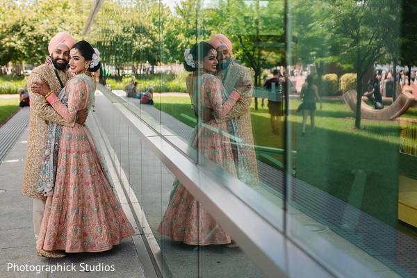 indian wedding,photo session,maharani,venue