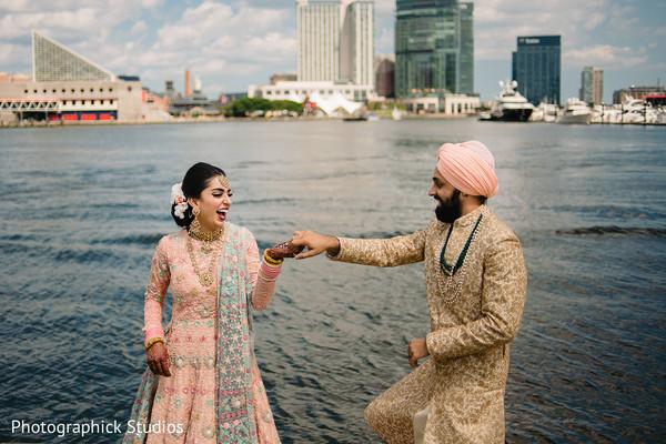 indian bride,maharani,venue,ceremony