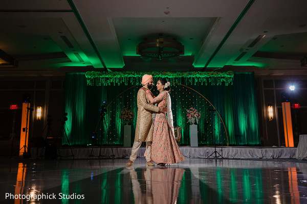 indian bride,maharani,venue,lightning