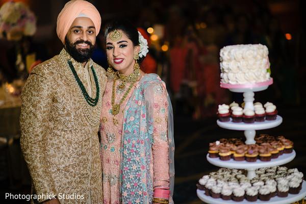 cake,indian bride,maharani,raja