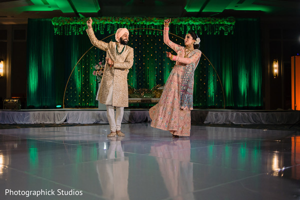 indian bride,maharani,raja,venue