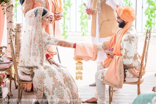 indian wedding ceremony,indian wedding ritual,indian bride,indian groom