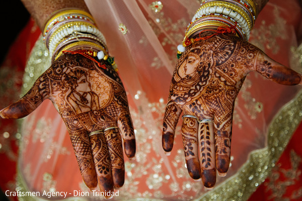 indian wedding,mehndi,maharani,venue