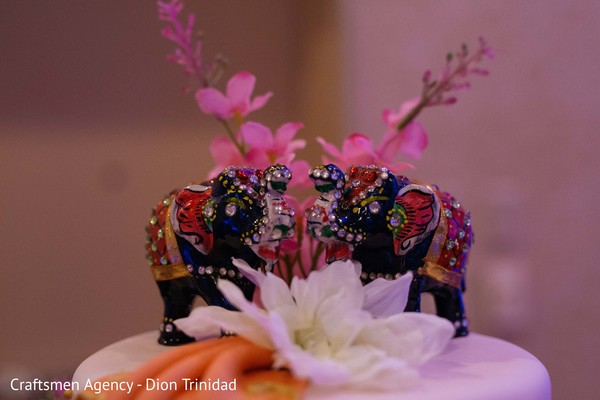 indian wedding,cake,details,venue