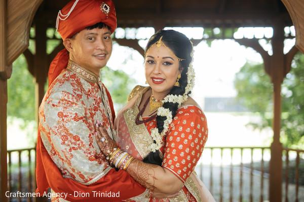 indian wedding,camera,venue,lengha