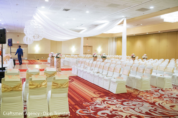 indian wedding,venue,decor,chairs